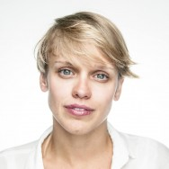 Agata Pietrzyk Sławińska