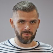 MarcinKoziński
